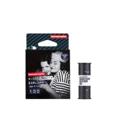 Lomography Earl Grey B&W 100 ISO 120 mm (3 pack)