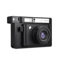 Lomo'Instant Wide Black Edition by Lomography