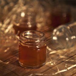 Bicchierino per shot a forma di barattolo (set di 6) by ThumbsUp!