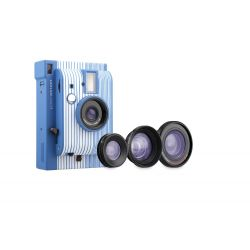 Lomo'Instant San Sebastian Limited Edition by Lomography