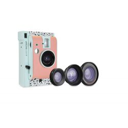 Lomo'Instant Milano Limited Edition by Lomography