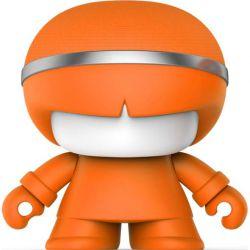 Xoopar Mini Xboy Arancio (Orange) Bluetooth Speaker by Xoopar
