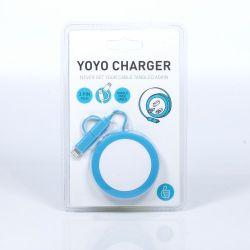 Cavo di ricarica universale Yo-Yo by Thumbsup