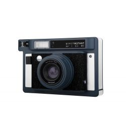 Lomo'Instant Wide Victoria Peak by Lomography