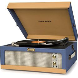 Crosley Dansette Junior by Crosley
