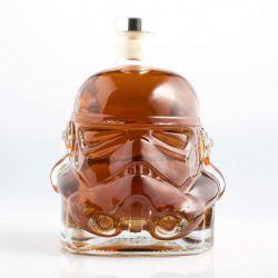 Decanter Original Storm Trooper by ThumbsUp!