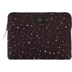 Custodia Dripping iPad Mini Sleeve by Woouf