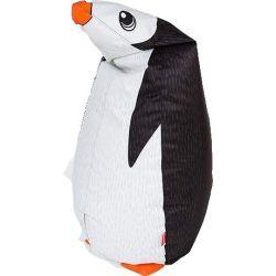 Penguin pouf by Woouf