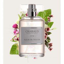 Fleur de Figuier by Chabaud