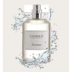 Eau de Source by Chabaud