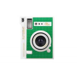 Lomo'Instant Automat Cabo Verde by Lomography