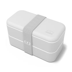 MB Original Coton lunch box by Monbento
