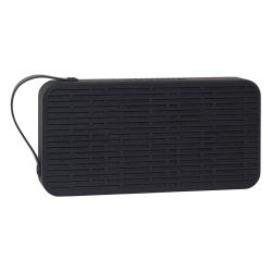 Kreafunk aSound - speaker Bluetooth - by Kreafunk