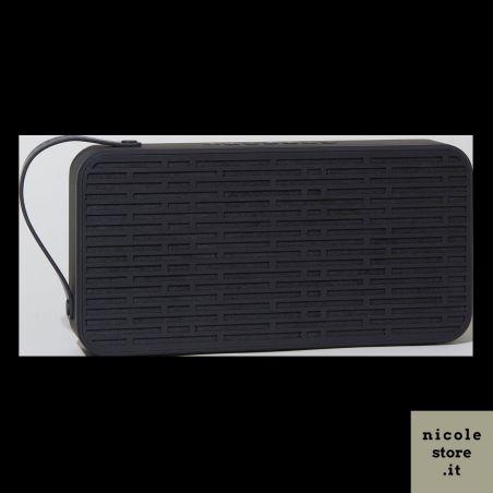 Kreafunk aSound - speaker Bluetooth - by Kreafunk