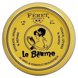 Féret Le Baume by Féret Parfumer (Hydrating Balm)
