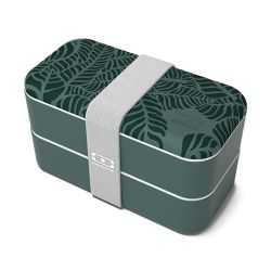 Monbento MB Original Jungle Lunch Box by Monbento