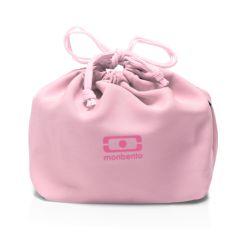 Monbento MB Pochette Litchi - Pochette porta Lunchbox by Monbento