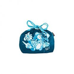 Monbento MB Pochette Food Battle Limited Edition - Pochette porta Lunchbox by Monbento