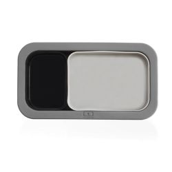 Monbento MB Silicase  - oven mould by Monbento