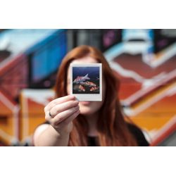 Lomo'Instant Square Pigalle Combo by Lomography
