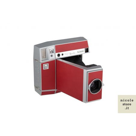 Lomo'Instant Square Pigalle by Lomography