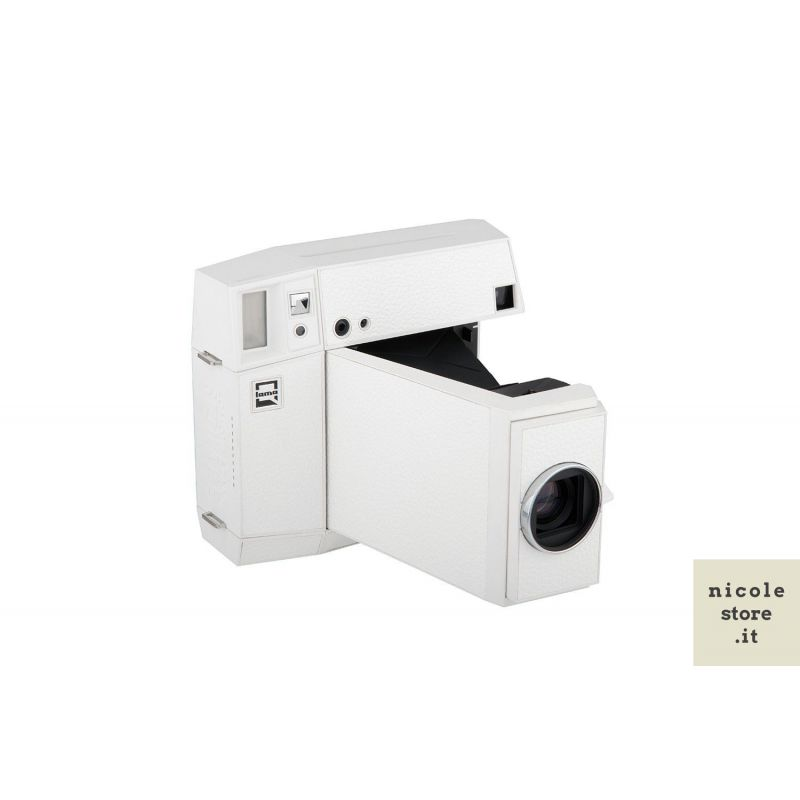 Lomo'Instant Square White by Lomography