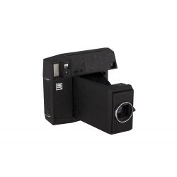 Lomo'Instant Square Black by Lomography