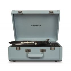 Crosley Portfolio Tourmaline by Crosley