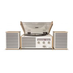 Crosley Switch II by Crosley