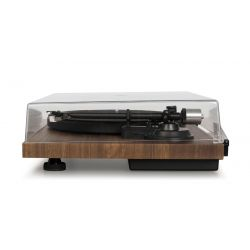 Crosley C6 Walnut by Crosley