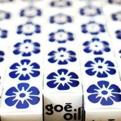 GOE Oil by Jao Brand