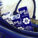 GOE Oil by Jao Brand