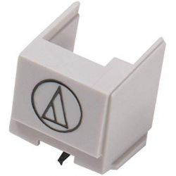 NP5 Diamond Needle Audio Technica for Crosley