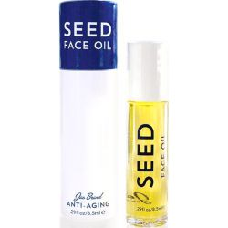 Seed Face Oil by  Jao Brand