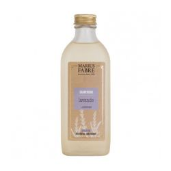 Shower Gel Lavender flavored 230ml Bien-Être by Marius Fabre