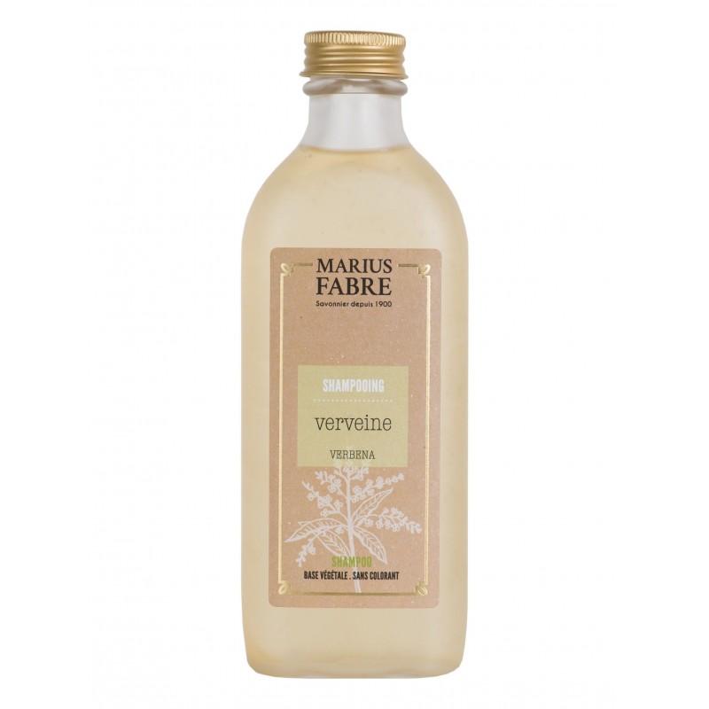 Shampoo Lavender flavored 230ml Bien-Être by Marius Fabre