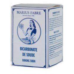 Bicarbonato di Sodio 700gr NATURE by Marius Fabre