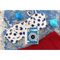 Lomo'Instant Automat Riviera by Lomography