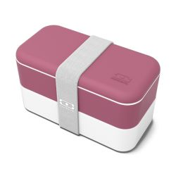 Monbento MB Original Blush by Monbento