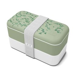 Monbento MB Original British Garden by Monbento