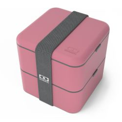 Monbento MB Square rosa Blush by Monbento