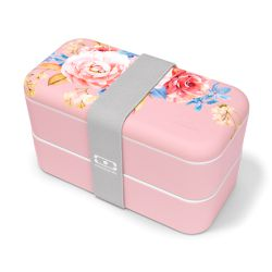 Monbento MB Original Flower Litchi by Monbento
