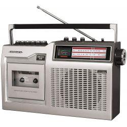 Crosley CT200 A Cassette Player by Crosley