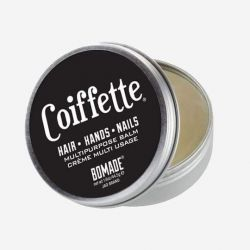 Coiffette by Jao Brand