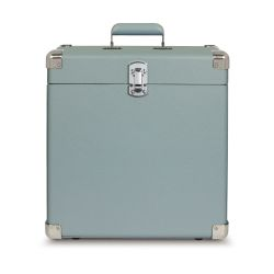 Crosley Carrier Case Tourmaline by Crosley