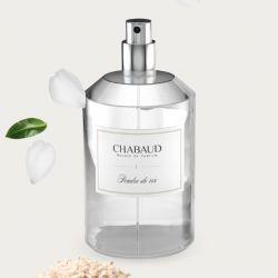Poudre de riz by Chabaud