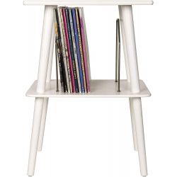 Crosley Manchester White by Crosley