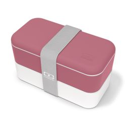 Monbento MB Original pink Blush - 2020 edition - by Monbento
