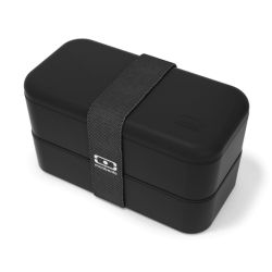 Monbento MB Original black Onyx - 2020 edition - by Monbento