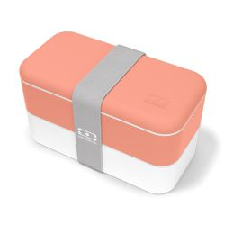 Monbento MB Original orange Tropical - 2020 edition - by Monbento
